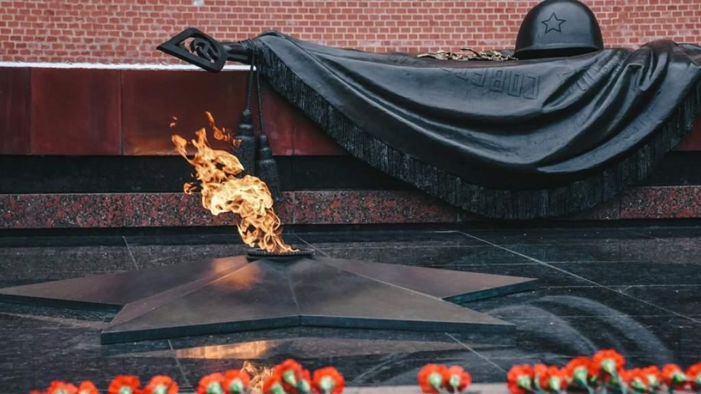 Программа «Школьный Музей Победы» объединила все регионы России и ближнее зарубежье