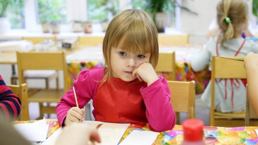 Родители латвийских детей подали иски в ЕСПЧ в защиту русскоязычного образования