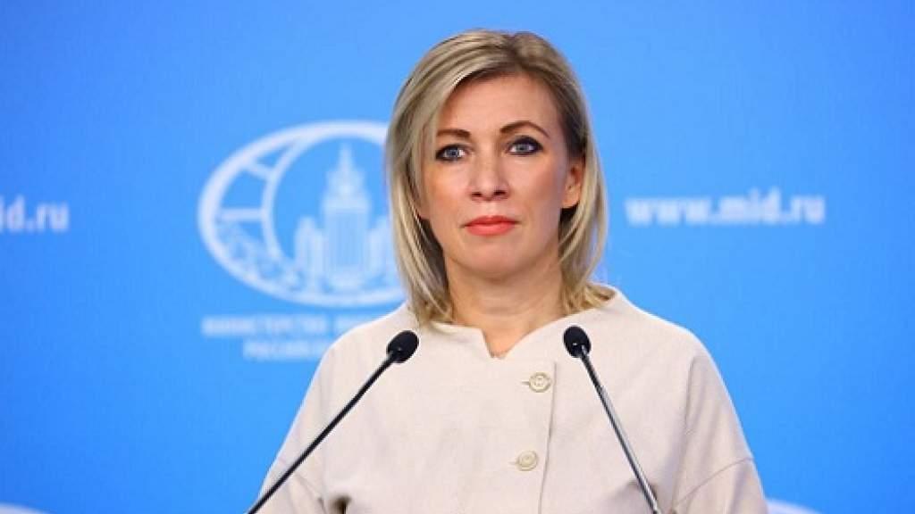 Россия начнет выдавать электронные визы после пандемии