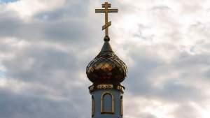РПЦ помогает в строительстве храма в Израиле