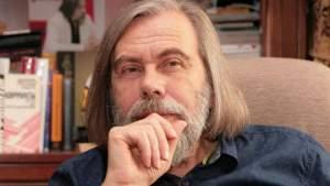 СБУ намерена предъявить обвинения в госизмене нескольким украинским политологам — СМИ