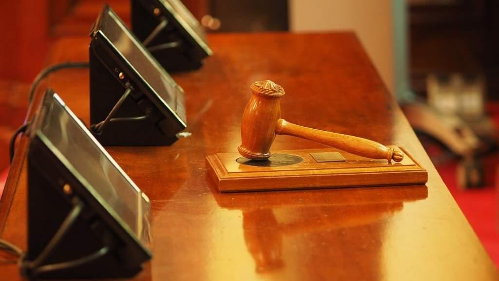 Спортивный арбитражный суд выступил против использования «Катюши» вместо гимна России