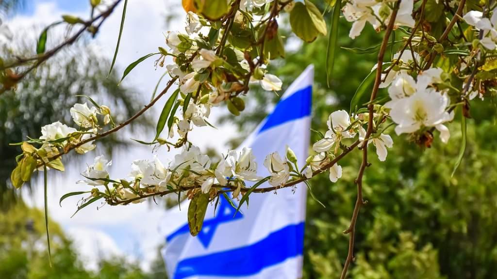 В Израиле напомнили об общих культурных корнях с Россией