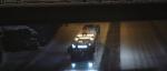 Управа Ласнамяэ: ездить на крышах автобусов строго запрещено