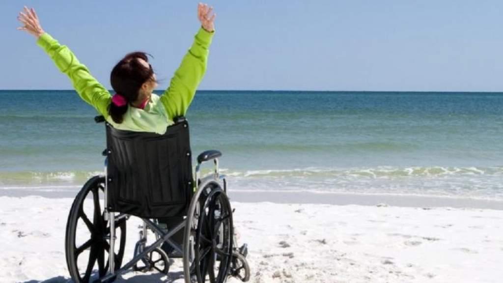 Инвалидам разрешили ставить пандусы без согласования с соседями