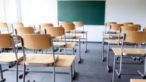 Очное обучение для различных классов будет разрешено в 55 самоуправлениях