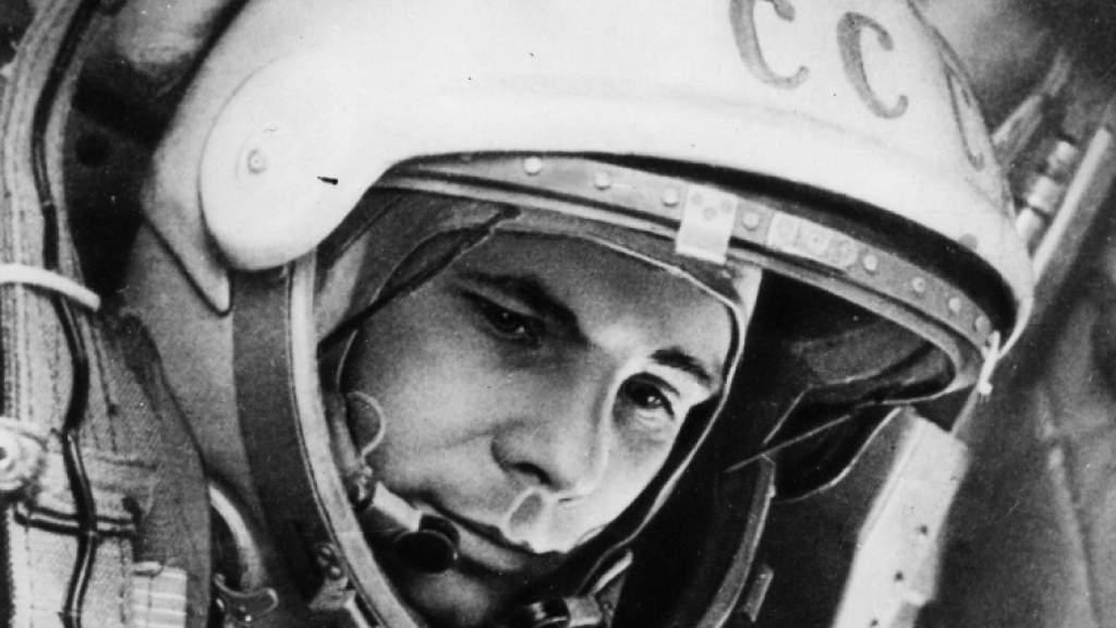 Посольство России упрекнуло Госдепартамент США в искажении правды о первом человеке в космосе