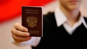 Премьер-министр России поддержал проведение широкой репатриации соотечественников