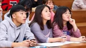 Студенты еще из шести стран смогут вернуться в Россию для обучения