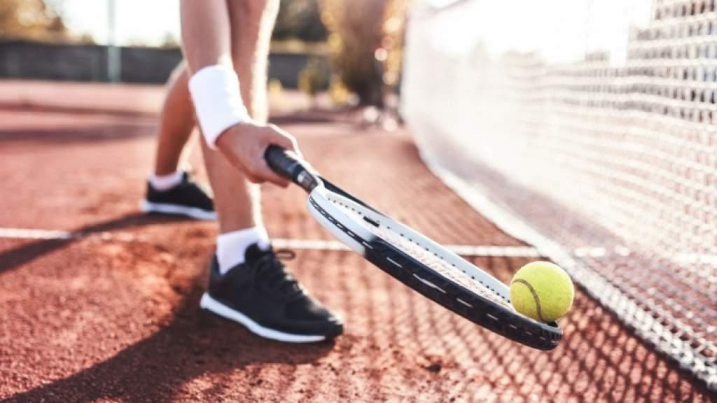 Термины из разных видов спорта: насколько хорошо вы знакомы со спортивными терминами, тест «Чемпионата»