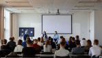 В России увеличили квоты на бюджетные места для белорусских студентов