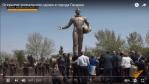 В Узбекистане открыли музей, рассказывающий о вкладе советских людей в освоение космоса