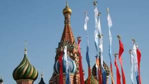 76-ю годовщину Победы над нацизмом отмечают в России и мире