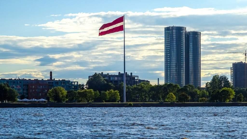 Генсека ООН призвали дать оценку гонениям на журналистов в Латвии