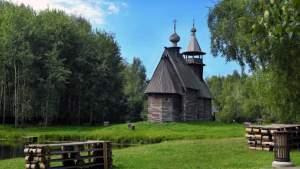 РИО предлагает крупнейшую подборку ссылок на материалы по истории России