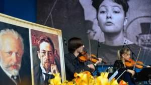 В США рассказали о важности культурных обменов с Россией