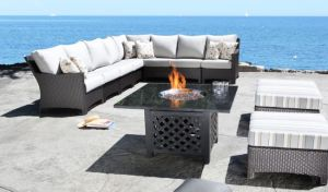 best places to add flair to your patio near baltimore cbs baltimore