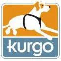 Kurgo2
