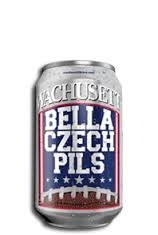 bella-czech-can