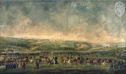 Image courtesy the Maryland Historical Society.