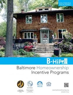 homeownership_incentives