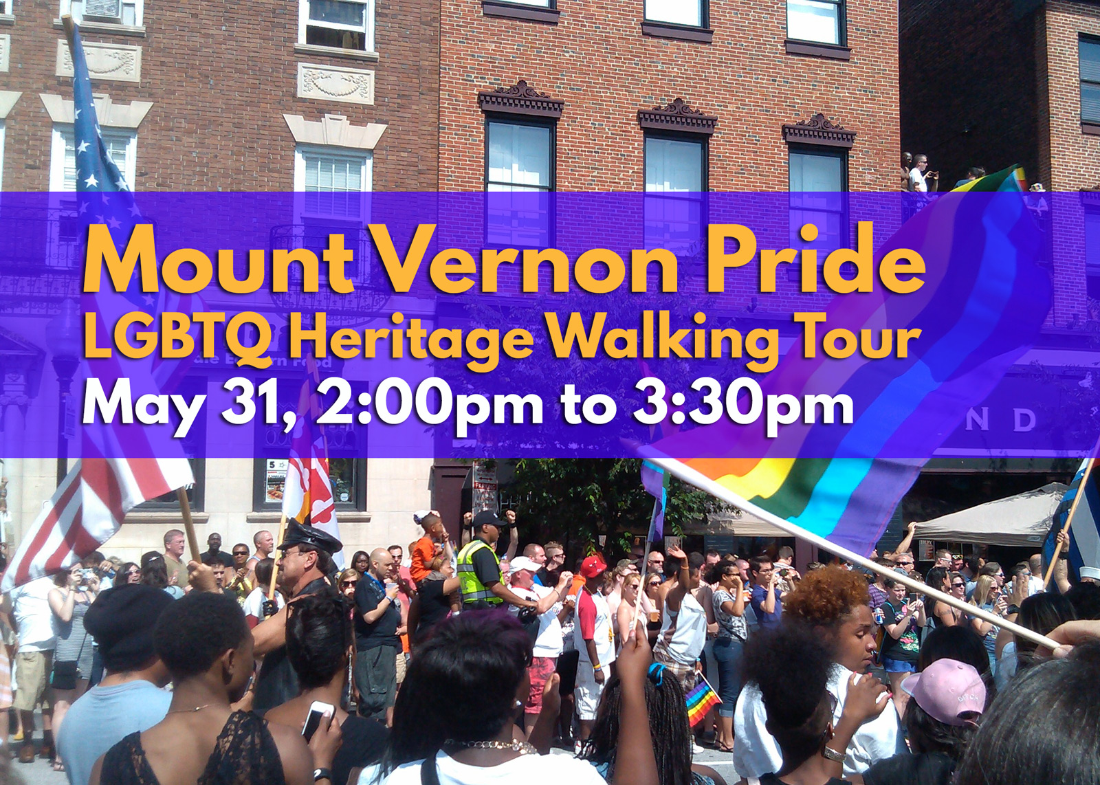 Gay lesbian bisexual and transgender community center of baltimore