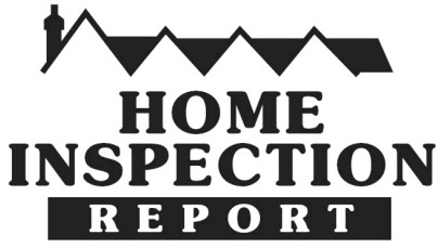 What to expect from your home inspection title image.