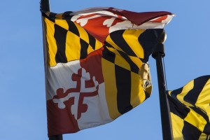Maryland Code of Ethics for Home Inspectors