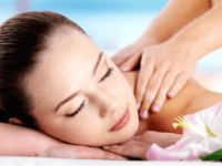 Huge Discounts Hands on Wellness Massage and Therapy Center