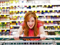 Want to Save Money on Groceries?  Here are Twelve Ways to Help Reach that Goal