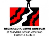 "Celebrate Black History Month with Bank of America's ""Museums on Us"""