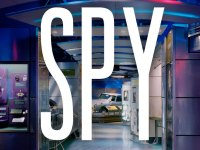 Discount Tickets to the International Spy Museum
