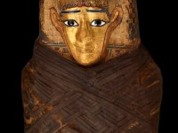 Free: Mummies Exhibition at the American Museum of Natural History