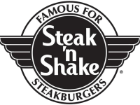 At All Steak 'n Shake Restaurants Kids Eat Free Every Day