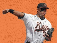Half Price Tickets to Frederick Keys Baseball Games