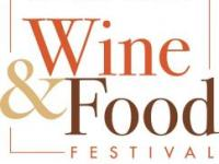 Coming Soon: The D.C./Baltimore Ninth Annual Wine and Food Festival