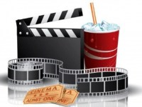 Summer Movie Clubhouse at Cinemark: 10 Kids Flicks for $5