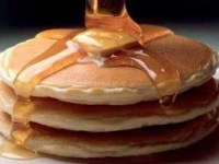 Get Short Stack for 59 Cents at IHOP