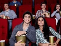 8 Superstar Ways to Save at Regal Cinemas