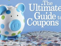 Save More Money with Coupons in Less Time