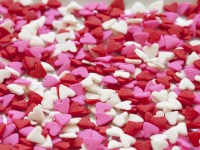 10 things to do this Valentine's Day in Charm City (for singles & couples)