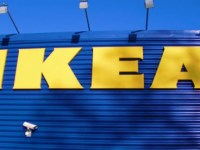 IKEA Make Room for Nature Event is this weekend