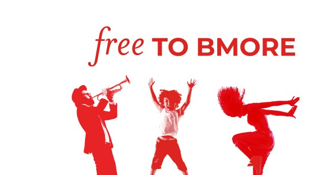 Free musical performance at Enoch Pratt free Library