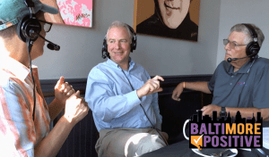 Van Hollen takes a deep dive on affordable health care