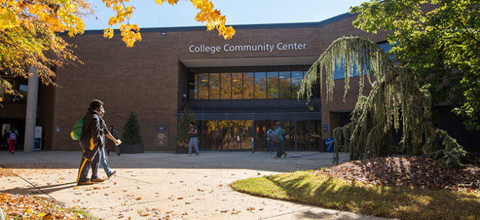 Free tuition at CCBC makes anyone a candidate for a fresh start post COVID