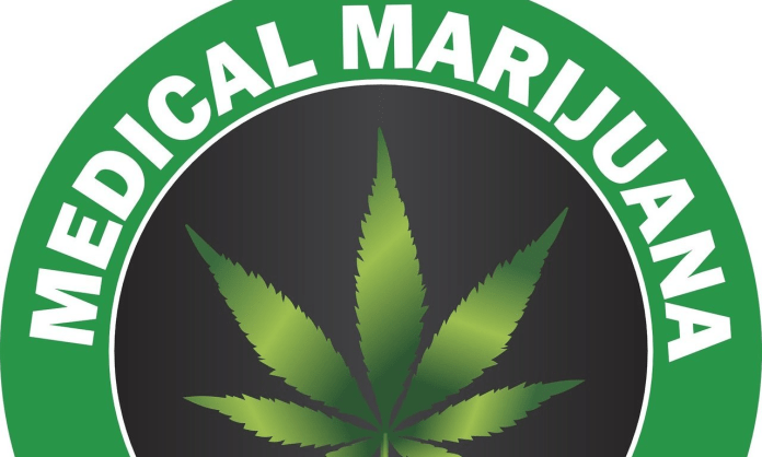 As more states and folks turn to legal cannabis, where to get legitimate guidance on usage?
