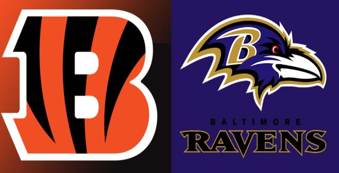 It's time for Ravens to clinch the deal