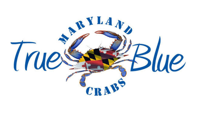 Why do Maryland crabs taste sweeter than the imports?