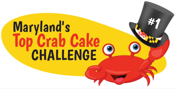 Doug Butschky joins Nestor to discuss his Crab Cake Tasting and Challenge in Laurel Sept. 21