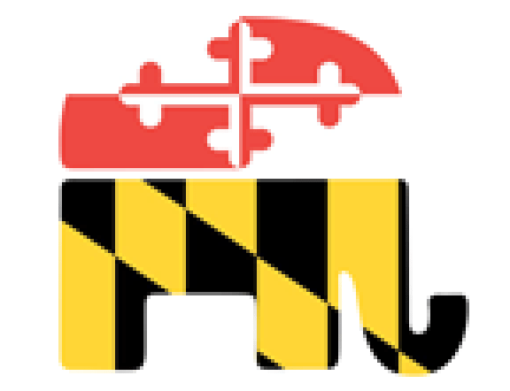 Where will Maryland Republicans turn in 2022?